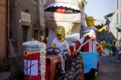 carnevale di Tolfa 2019 (1)