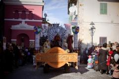 carnevale di Tolfa 2019 (11)