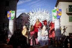 carnevale di Tolfa 2019 (12)