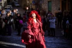 carnevale di Tolfa 2019 (15)