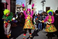 carnevale di Tolfa 2019 (2)