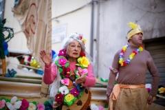 carnevale di Tolfa 2019 (24)