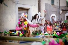 carnevale di Tolfa 2019 (25)