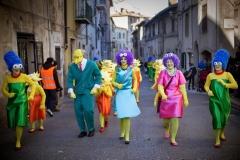 carnevale di Tolfa 2019 (28)