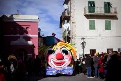 carnevale di Tolfa 2019 (4)