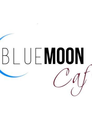 BAR BLUE MOON CAFÉ